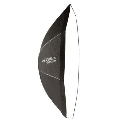 Elinchrom Rotalux Octa 100cm