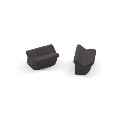 Shoulderpod G1RP Rubber Pad Replacement voor G1