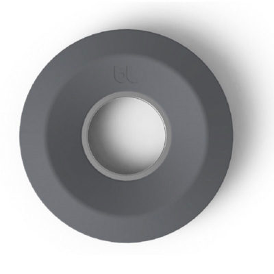 Bluelounge Cableyoyo Dark Grey