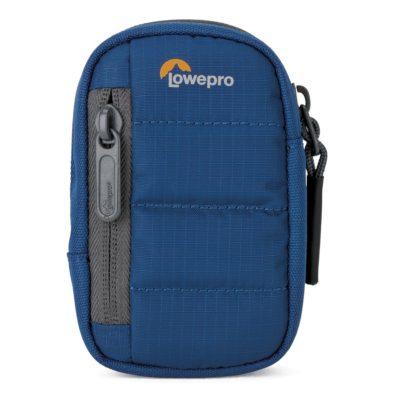 Lowepro Tahoe CS 10 Blauw