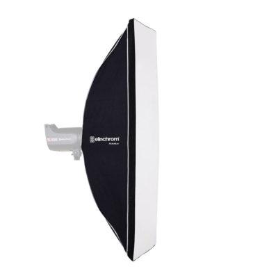 Elinchrom Rotalux Softbox Strip 50x130cm excl. speedring