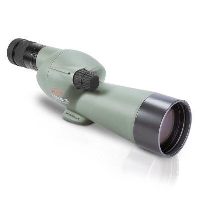 Kowa TSN-502 20-40x50 Compact Spotting Scope