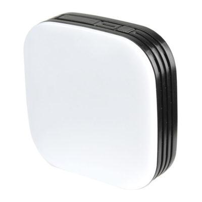 Godox LEDM32 Mini Light