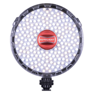Rotolight NEO 2 LED-lamp