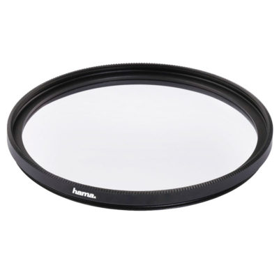Hama UV Filter AR Coated 52mm