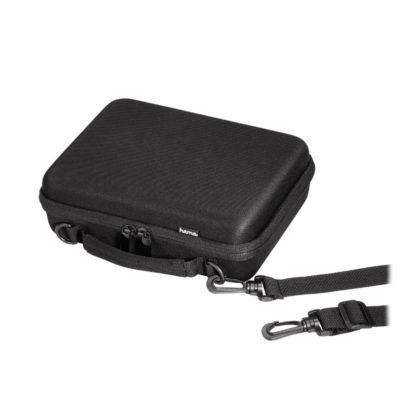 Hama Hardcase Camera Bag voor GoPro Hero