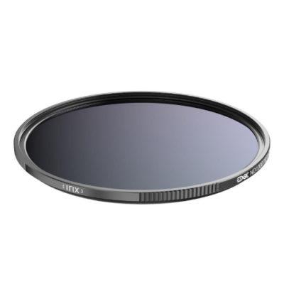 Irix Edge ND1000 Filter 52mm