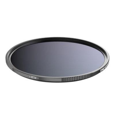 Irix Edge ND128 Filter 77mm