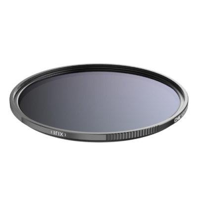 Irix Edge ND32 Filter 67mm