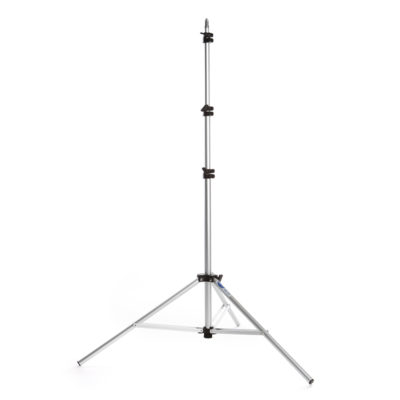 Savage LS-C8 Background stand voor Collapsibles