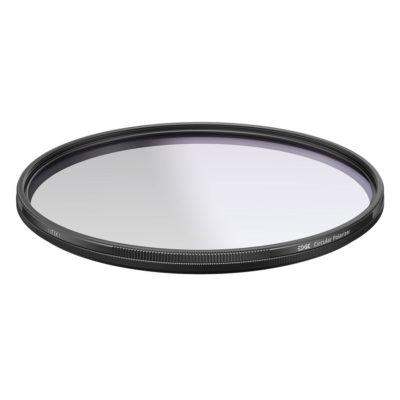 Irix Edge Circular Polarizer Filter 82mm
