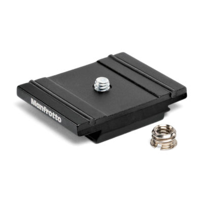 Manfrotto Quick release plate 200PL-PRO