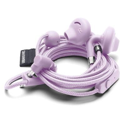 Urbanears Sumpan In-Ear koptelefoon Amethyst Purple