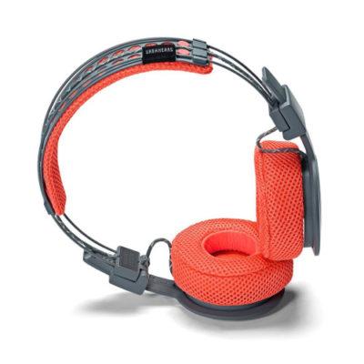 Urbanears Hellas Wireless On-Ear koptelefoon Rush