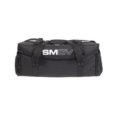 SMDV Carrying Bag