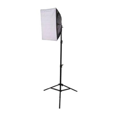 StudioKing Daglicht Set SB07 1x45W