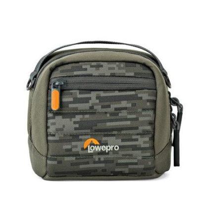 Lowepro Tahoe CS 80 Camo