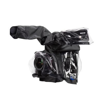 camRade Wetsuit voor Canon EOS C200