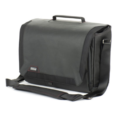 Think Tank Spectral 15 Technical Black