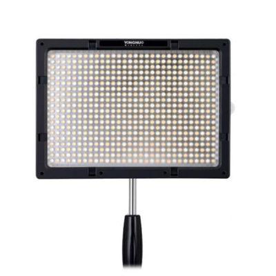 Yongnuo YN600S Pro Bi-color LED videolamp