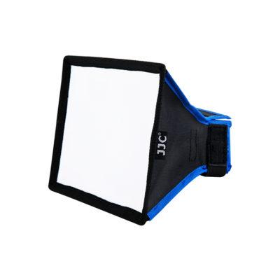 JJC RSB-S Flash Softbox