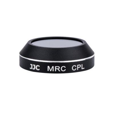 JJC Ultra-Slim CPL Filter voor DJI Mavic Pro