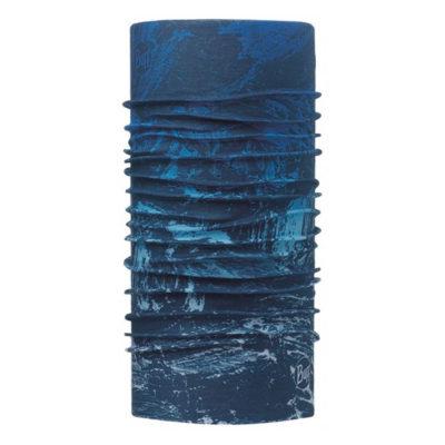 Buff Original Buff Mountain Bits Blue