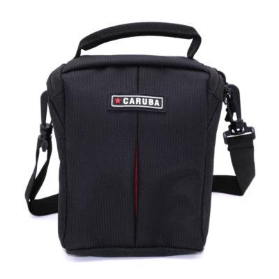 Caruba Compex 0.5