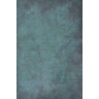 Savage Painted Canvas Achtergronddoek 1.52 x 2.13 meter Alpine