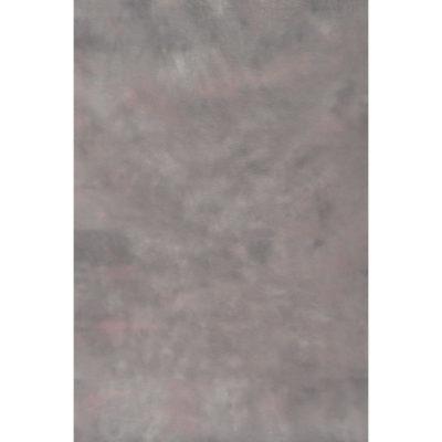Savage Painted Canvas Achtergronddoek 1.52 x 2.13 meter Ash