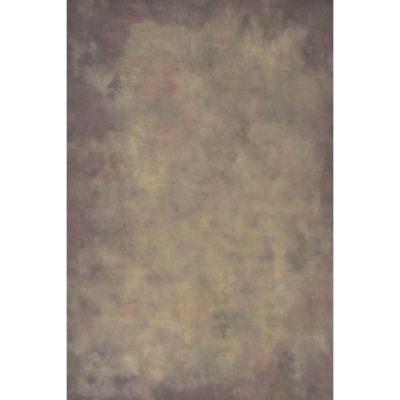 Savage Painted Canvas Achtergronddoek 2.43 x 3.65 meter Desert