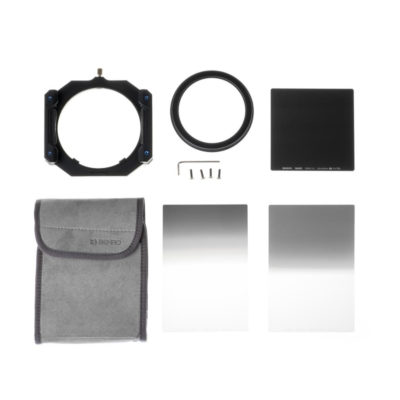 Benro Bas Meelker Filter Kit