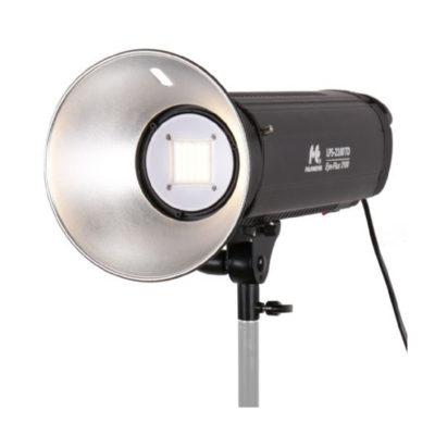 Falcon Eyes Bi-Color LED Lamp Dimbaar LPS-2100TD op 230V