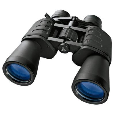 Bresser Hunter 8-24x50 Zoom verrekijker