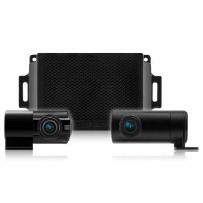 Neoline G-Tech X53 Modulaire Dual Channel dashcam