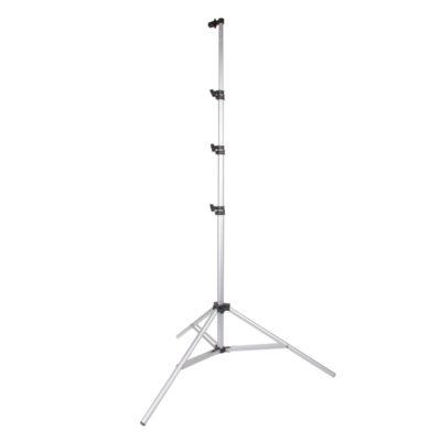 Caruba Reflector Stand met Background/Reflector clip