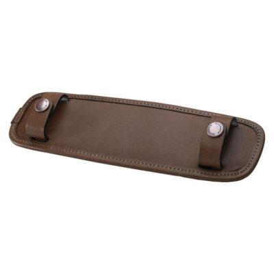 Billingham Shoulder pad SP 40 Chocolate