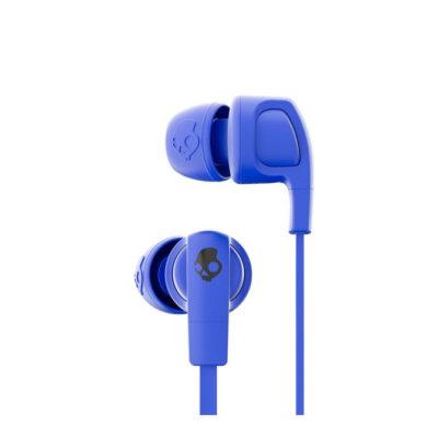Skullcandy Smokin' Buds 2 In-Ear koptelefoon Royal Blue