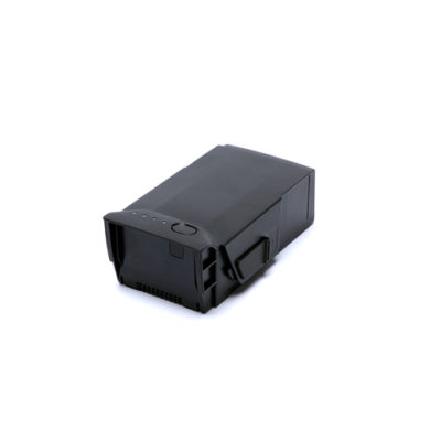 DJI Mavic Air Intelligent Flight Battery (part 1)