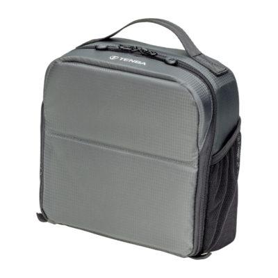 Tenba BYOB 9 Slim Backpack Insert