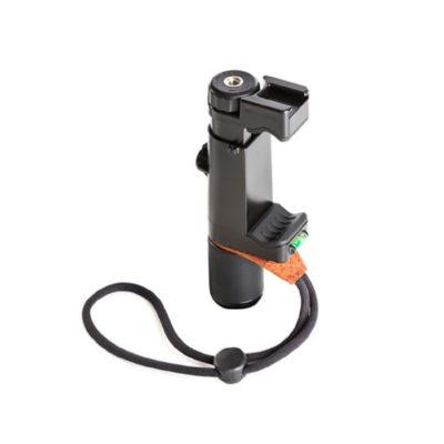 Sevenoak SK-PSC1 Smart Grip voor Smartphones