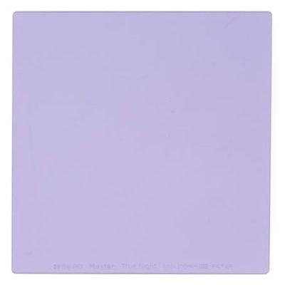 Benro Master TrueNight 100x100mm Square Filter