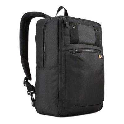 "Case Logic 14"" Bryker Laptop Backpack BRYBP-114 Zwart"