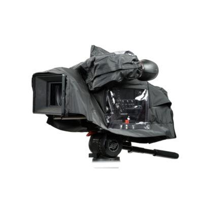 camRade WetSuit voor Sony PMW-F5 / PMW-F55