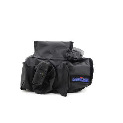camRade WetSuit voor Blackmagic URSA Mini