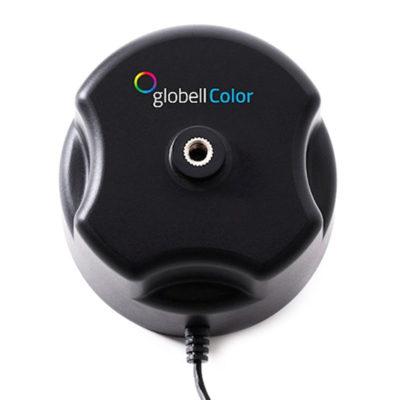 Globell ColorSuite Windows/Mac