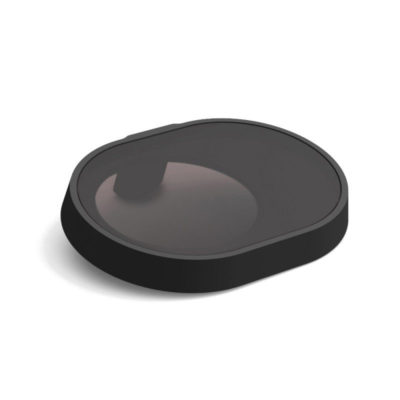 Pgytech ND32 filter voor DJI Spark