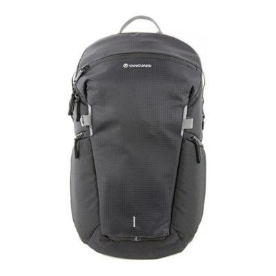 Vanguard VEO Discover 46 Backpack