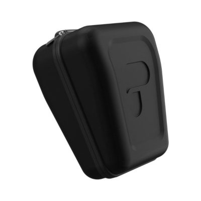 Polar Pro DJI Mavic Air Soft Case