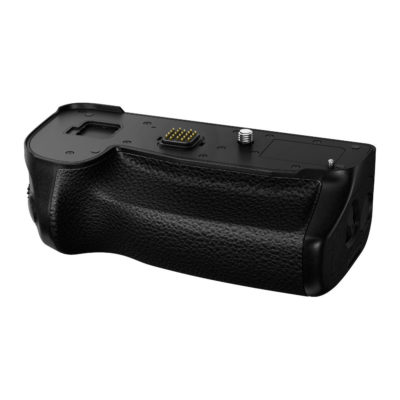 Panasonic DMW-BGG9 Battery Grip